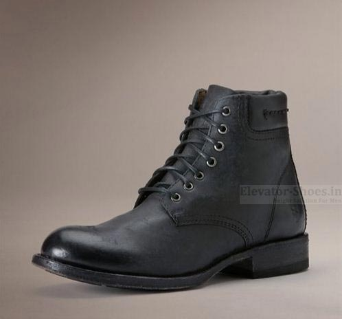 Leather Boots | Boots Online