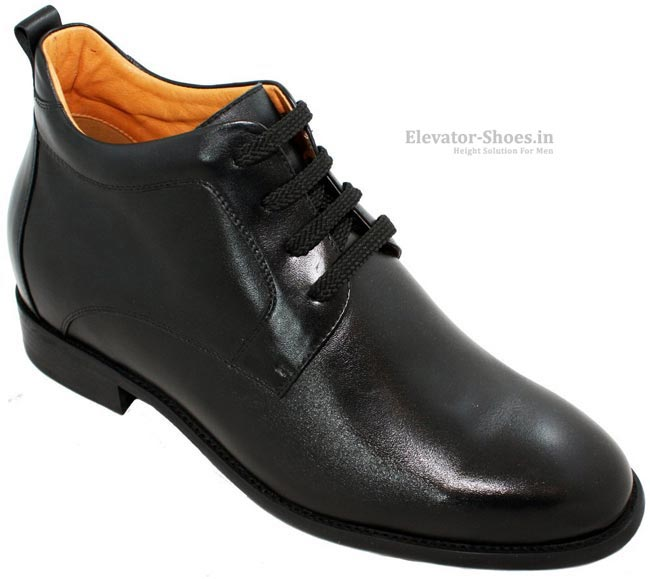 Elevator Shoes Manufacturer In India