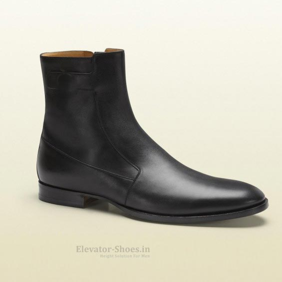 Buy Cheap Leather Boots
