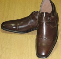 Formal Shoes312