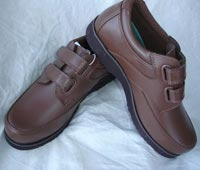 Formal Shoes316