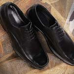 Formal Shoes383