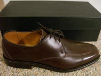 Formal Shoes420
