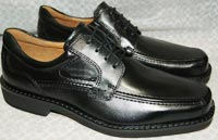 Formal Shoes444