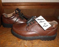 Formal Shoes481