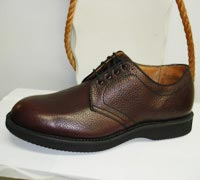 Formal Shoes578