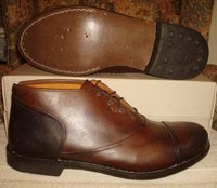 Formal Shoes584