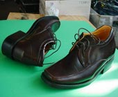 Formal Shoes598