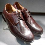 Formal Shoes657
