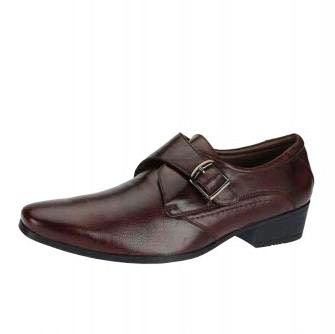 Men Footwear - Elevator Shoes For Increase Height