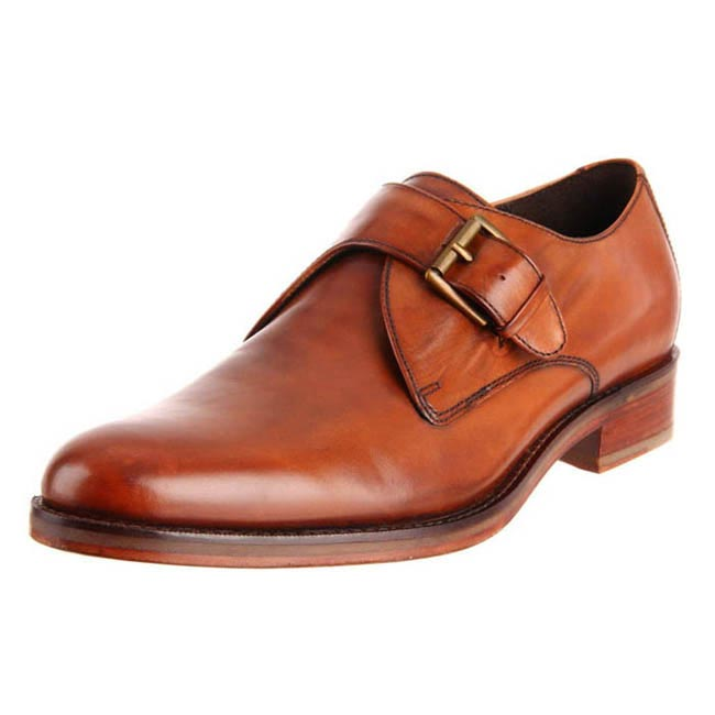 Elevator Shoes Seller In Nanded-Waghala