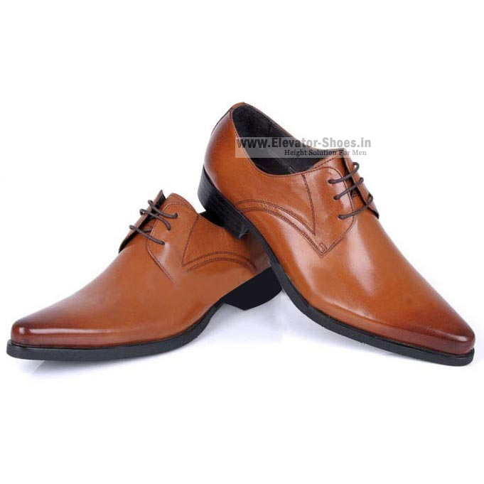 Buy Height Increase Shoes In Inida