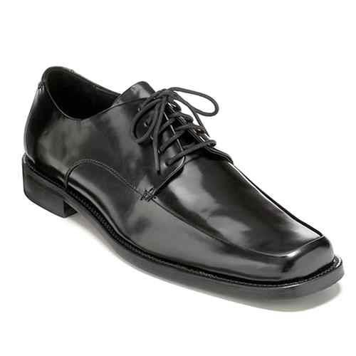 Elevator Shoes At Very Affordable Prices In India