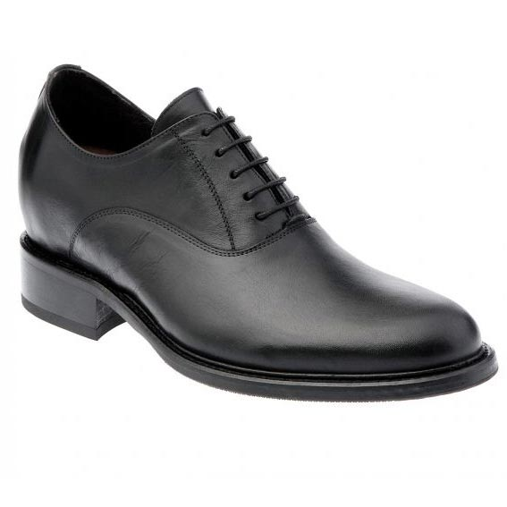 Best Quality Elevator Shoes Seller In India