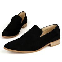 Loafers15