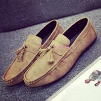 Loafers29
