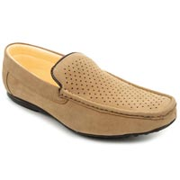 Loafers31