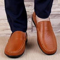 Loafers35