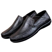 Loafers36