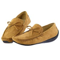 Loafers6