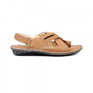 Best Leather Sandals For Men